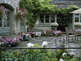 perfect country garden patio design ideas patio design 274