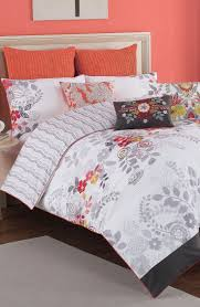 Cynthia Rowley Bedding Collection 180 Best Bedding Images On Pinterest Bedroom Ideas Bedroom