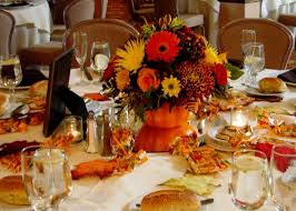 cheap wedding reception table centerpiece ideas decorating of party