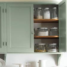 benjamin green kitchen cabinets inspiration kitchen cabinets benjamin paints singapore