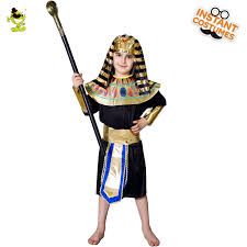 Egypt Halloween Costumes Compare Prices Egypt Costume Kids Shopping Buy