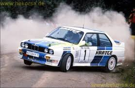 bmw e30 rally car bmw e30 m3 rally bmw e30 rally circuit bmw e30