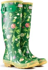 black friday deals on hunter boots 124 best hunter boots images on pinterest hunters shoes and