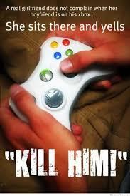 Boyfriend Girlfriend Memes - bf gf memes 100 images dopl3r com memes how boyfriends calm
