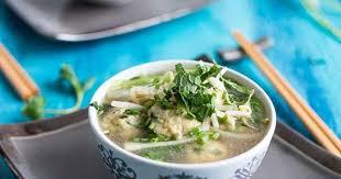 cuisine vietnamien recettes de cuisine vietnamienne et de bouillon