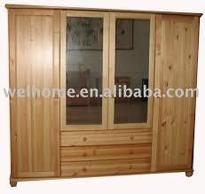 meuble armoire chambre cuisine f armoire en bois en bois armoire mobilier de chambre