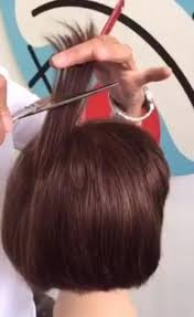 how to cut long hair to get volume at the crown tip of the day how to cut to get volume at the crown career