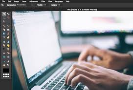 online design tools 6 best free online design tools for digital marketing frozen fire