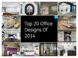 top office top office office office design gallery the best offices on the planet