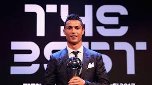 the best the best fifa football awards the best joueur de la fifa