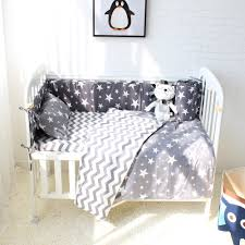 online buy wholesale horse baby bedding from china horse baby
