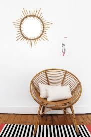Ampm Nouvelle Collection Best 25 Ampm Chaise Ideas Only On Pinterest Bureau Ampm Chaise