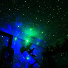 bedroom star projector 15 coolest and awesome home planetariums