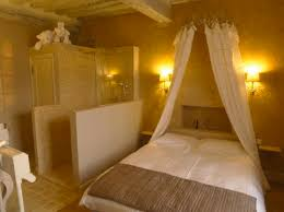 chambre d hote brantome chambres hotes rennes maison d hotes rennes chambre hote rennes