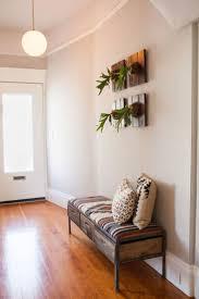 best 25 how to arrange furniture ideas on pinterest furniture