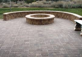 Types Of Pavers For Patio Types Of Pavers For Patio Outdoor Goods