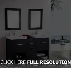 vintage living room ideas design retro find home idolza