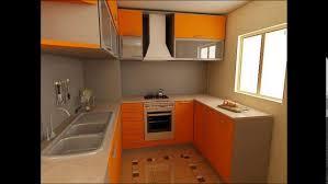 3d kitchen designer free 3d kitchen design free download home wallpaper
