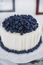 76 best cake vegan wedding images on pinterest vegan wedding