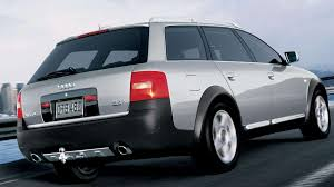what u0027s the most technologically complex cheap used car you can buy