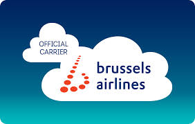brussels airlines r ervation si e etra eu 25th european tyre recycling conference