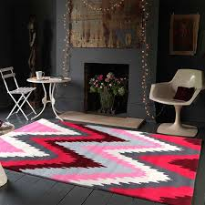 51 best rugs images on pinterest carpets live and living spaces