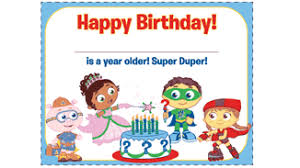 super why birthday party printables kids birthday party pbs