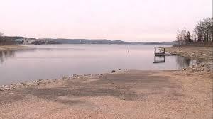 weather radar table rock lake low water levels on table rock lake winter 2017 ozarksfirst
