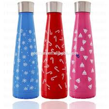 s u0027well bottle s u0027well bottle suppliers and manufacturers at