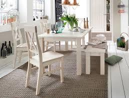 Esszimmer Royal Akazie Esszimmer Tischgruppen Tische Stühle Tischgruppen Kiefer
