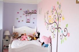 my little girls bedroom diary of a midlife mummy the wall stickers i found on amazon one can be found here were a fabulous little purchase they were really easy to put up it was straightforward to