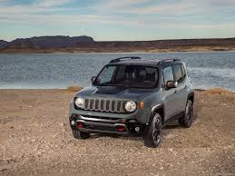 lowered jeep wagoneer jeep renegade 2015 pictures information u0026 specs