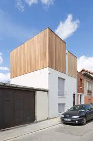25 best area urbana ideas on pinterest desenho urbano