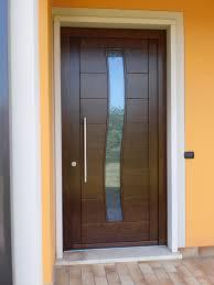 porte ingresso in legno realizzazioni porte e portoni d ingresso rivas artigianato e