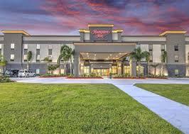 Comfort Inn Seabrook Hampton Inn Houston Nasa Johnson Space Center U2013 Seabrook Hotel