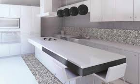 cuisiniste grenoble déco cuisine moderne avec carrelage ancien 12 grenoble cuisine