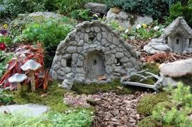 Miniature Gardening Com Cottages C 2 Miniature Gardening Com Cottages C 2 Awesome Miniature Stone Houses Home Design Garden