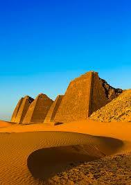 18 best sudán entre los tesoros del desierto del nubia images on