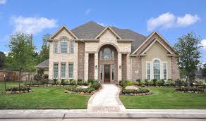 briarwood homes floor plans briarwood homes floor plans awesome our brands parkwood builders