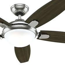 war plane ceiling fans ceiling fans fighter plane ceiling fans