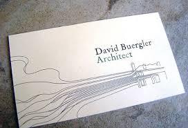 architect business card business card u0027s pinterest business