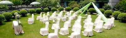 Garden Wedding Venues Outdoor Garden Hotel Weddings Venues U0026 Grand Ballroom Harbour