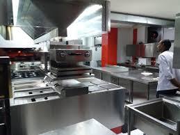 cuisine lounge cuisine picture of eros addis fusion restaurant lounge addis