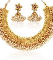 page 3 of south indian jewellery