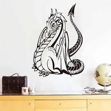gothic dragon art promotion shop for promotional gothic dragon art