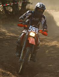 extreme motocross racing free images sand vehicle soil cross extreme sport race