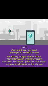 android beacon 55 best asirviago proximity beacon images on success