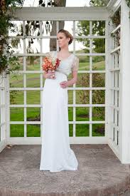simple wedding dresses for eloping simple wedding dresses for eloping pretty wedding dresses