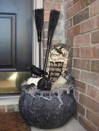 Outdoor Halloween Decorations Diy Diy Outdoor Halloween Decorations Diy Outdoor Halloween