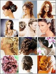 Einfache Hochsteckfrisuren D Ne Haare by Neueste Einfache Hochsteckfrisuren Für Dünnes Haar Frisuren Stil